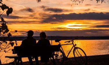 sunset-538287_960_720.jpg