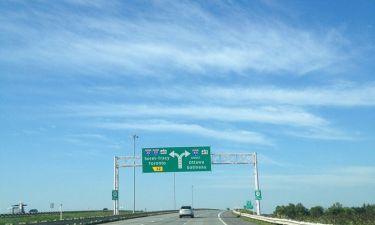 highway-489341_960_720.jpg