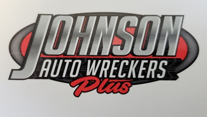 Johnson Auto Wreckers Front.jpg
