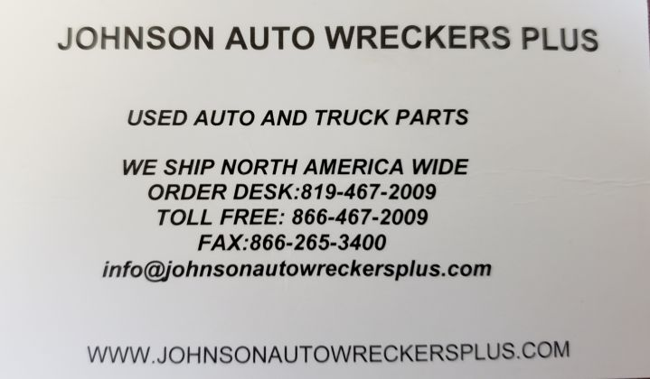 Johnson Auto Wreckers Back.jpg
